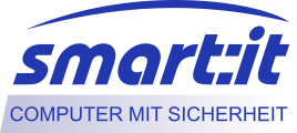 Smart:IT-Das Computerservice