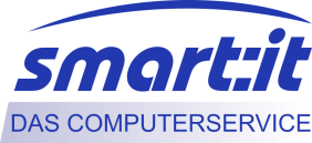 Smart:IT - Das Computerservice